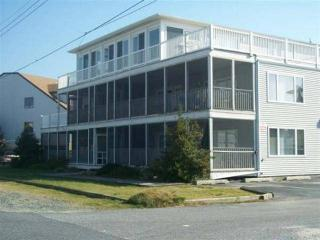 16A HOUSTON, Dewey Beach