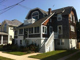 6A NEW CASTLE, Rehoboth Beach