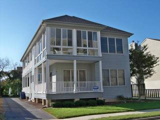8 VIRGINIA, Rehoboth Beach