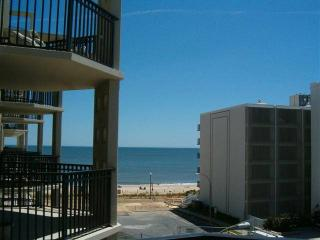 ONE VIRGINIA AVE #404, Rehoboth Beach