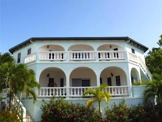 Beach Villa Ella - Anguilla