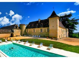 5 bedroom Villa in Lalinde, Nouvelle-Aquitaine, France : ref 5491490