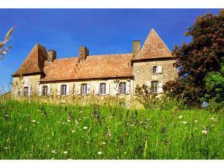 Pressoir De La Beauly, Cadouin