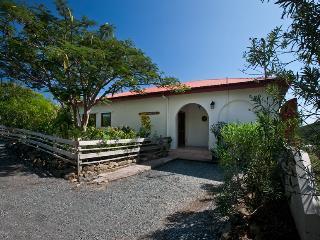 Casa Nita, Coral Bay