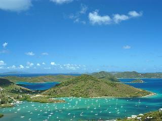 Memory Daze, Coral Bay