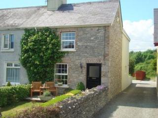 Carrig Beag - Charming 2 bed Victorian cottage