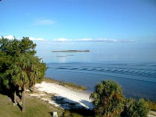 Margarita Villa Rental - Sleeps 8 & Oceanfront!, Cedar Key