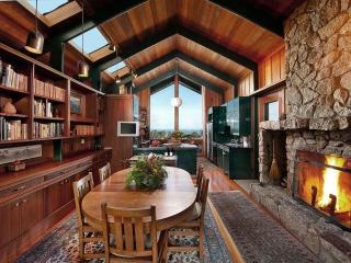 The Acorn Ranch Home, Carmel