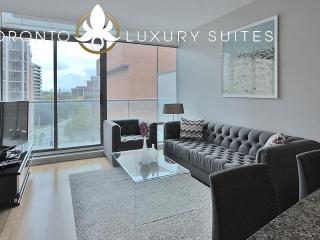 Noble Suite - Yorkville Luxury Exec Condo All Inclusive