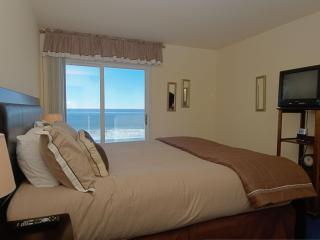 Oceanfront Beachfront Condo Rental, Carlsbad