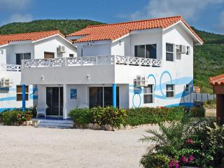 Curacao Vacation Relax at Villa #10, SCUBA w GoWest Divers!, Sabana Westpunt
