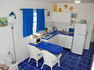 10A Kitchen
