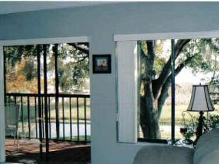 Winter Haven  Central FL condo Near Disney legolnd