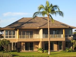 Great Discounts! Deluxe Vacation KaMilo Mauna Lani