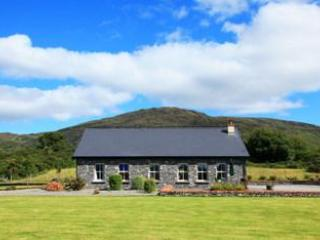 Barr Cill Atha  - Amazing Sea & Mountain Views, Kenmare