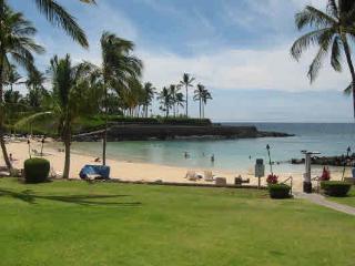 Great Discounts! Deluxe Vacation KaMilo Mauna Lani