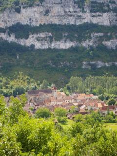 Marcilhac-sur-Cele