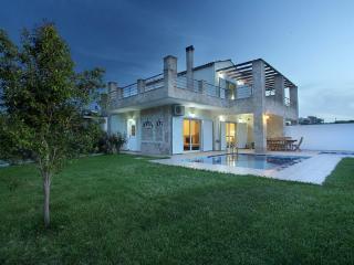 Villa Elma & Andreas, Chania
