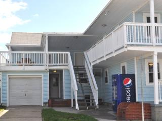 Southwind Apts - 8th Street, Completely Renovated, Ocean City