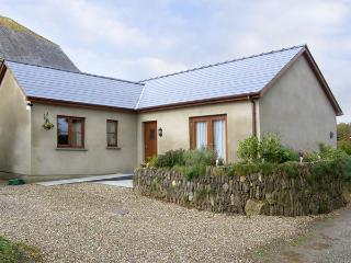 CILAU BACH, family friendly, in Newgale, Ref 4407