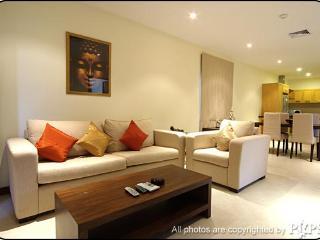 Baan Puri C40 Standard Apartment, Phuket