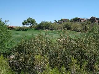 Ventana Golf Course at Your Back Door! - Extended patio and recent upgrade!!!