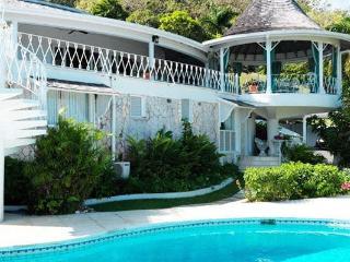 Round%20House, Montego Bay