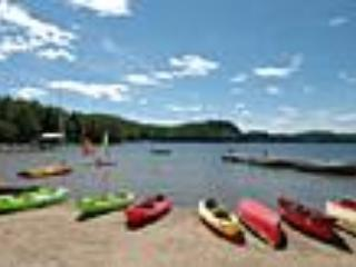 3 Bedroom family Cottage in Muskoka (Lake of Bays)