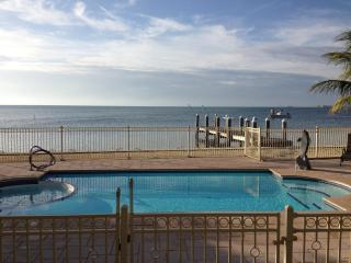 PACK & GO, April 29 - May 6,  $400/night + cleaning, $1M views, NATURES FINEST, Marathon