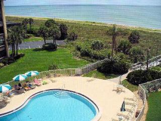 Stay on Siesta, Island Reef, Panoramic Gulf Views, Siesta Key