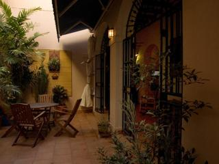 3 bedroom Colonial Apt in Historical Old San Juan