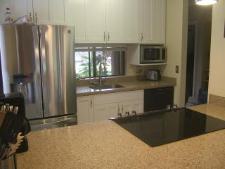 Highest end  newly remodeled kitchen