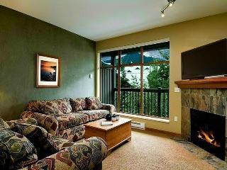 Northstar Luxury Condo, Whistler