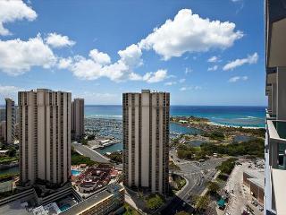 Ala Moana  3313, Honolulu