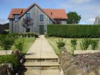 3 Bed Luxury Holiday Cottage near St Andrews, Fife