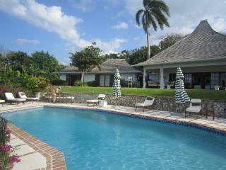 Cielo - Tryall Club, Jamaica