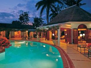 Coo Yah - Tryall Club, Jamaica