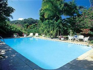 Spyglass Hill - Jamaica, Montego Bay