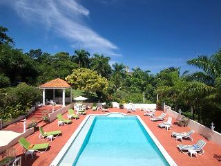 Summerhill, Montego Bay