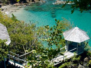 Smugglers Nest, Gros Islet