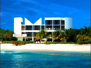 Altamer Villas - Antilles Pearl, Anguilla