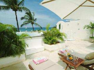 Reeds House Penthouse 13, Barbados