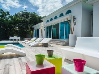 Turquoze - STM, St. Martin/St. Maarten