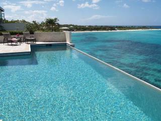 Ambrosia Villa, Anguilla