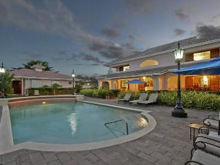 Villa Paradiso - Jamaica, Ocho Rios