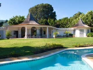 Pavilion Villa, Montego Bay