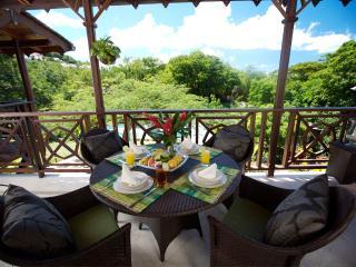 Cest la Vie - St Lucia, Gros Islet