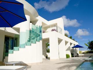 Modena Villa, Anguilla
