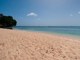 Little Seascape, Saint Peter Parish