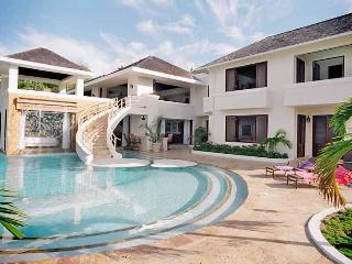 Trinity Villa - Tryall Club, Jamaica